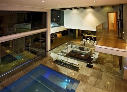 piscina-cubierta-