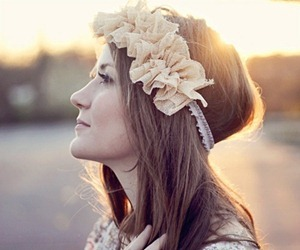 Frilled Headband Tutorial[5]