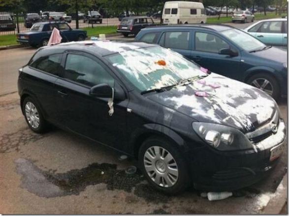 revenge-car-33