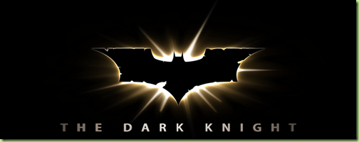 Logo_The_Dark_Knight