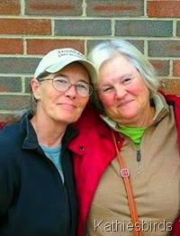 2. 5-9-14 Karen and kathie