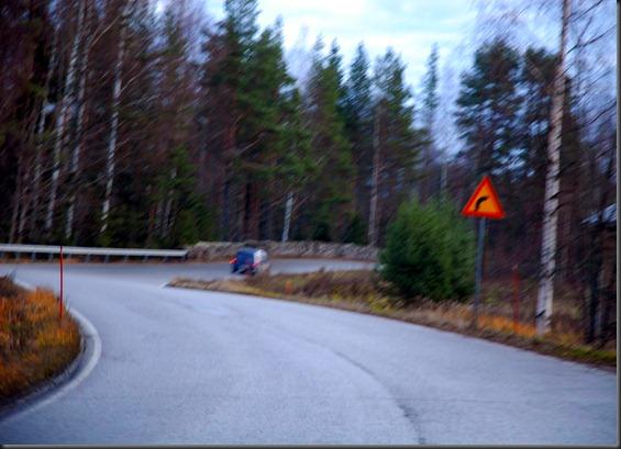 vensbergin kurvi ja haukijärvi 004