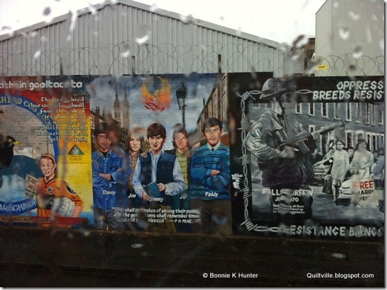 Belfast_Ireland2013 068