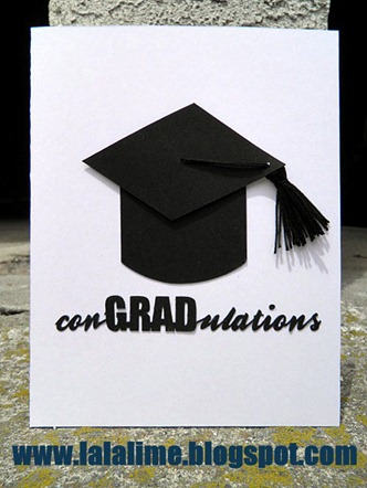 Grad Hat Card 3_Barb Derksen