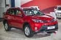 Toyota-Dubai-Motor-Show-16