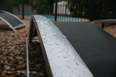 Day024 rains