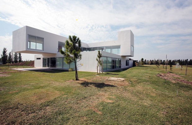 house in kentucky by arquitecta mariel suárez 2