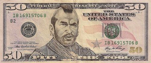 notas cédulas dollar geek nerd zoada desbaratinando  (10)