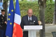 2012 09 19 POURNY Michel Invalides (160).JPG
