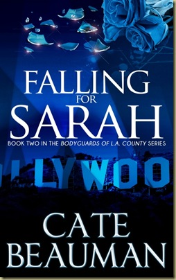 Falling-For-Sarah-2240-for-Amazon-and-Smashwords
