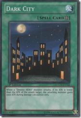 300px-DarkCityLCGX-EN-C-1E