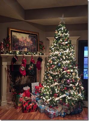 Christmas Decor (3)
