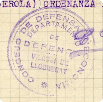 1936-dipositaria-23b