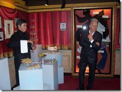 2013.02.24-004 Franck Dubosc