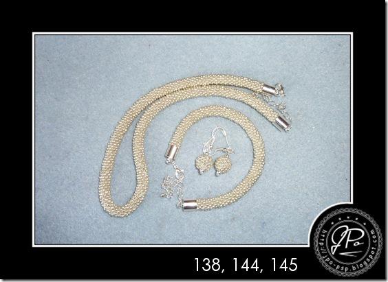 JPo-koraliki138,144,145