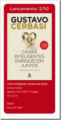 Lamina_Casais inteligentes blogs