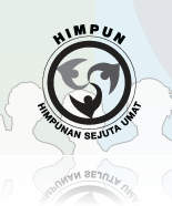 himpun_logo