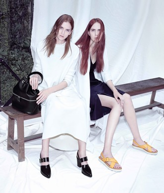 CHARLES-KEITH-spring-2015-campaign-01_1