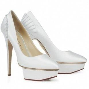 charlotte-olympia-runaway-bride-paloma