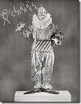 160px-Clarabell_the_Clown_Howdy_Doody