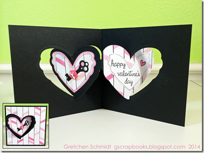 vday-card-black-all