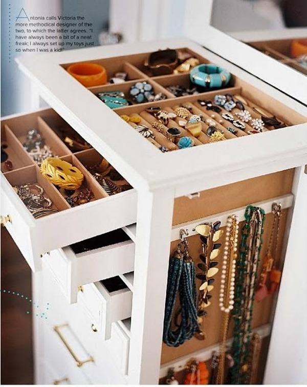 jewelry7_Lonny02.10.10