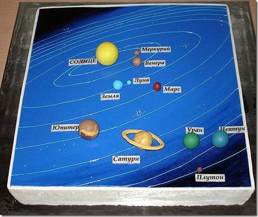 bolos diferentes-21