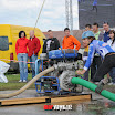 20100619 lhenice 318.jpg