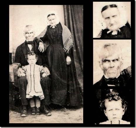 creepy-vintage-photography-011