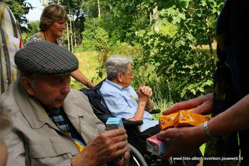 rolstoeldriedaagse dag 3  07-07-2011 (20).JPG