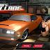 John Cena's Fast Lane mod apk+data (unlimited money)