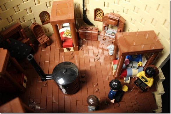 legos-harry-potter-27