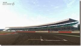 Silverstone (4)