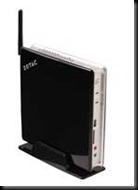 ZBOX-ID80-PLUS