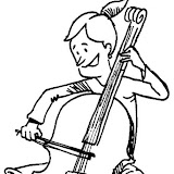 violonchelo-187.jpg