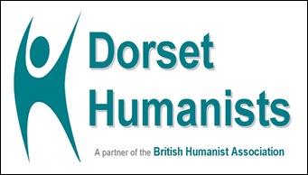 DH logo logo