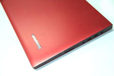 spesifikasi-kekurangan-kelebihan-notebook-lenovo-s400