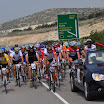 Tour of Cyprus 2010 - Day 3