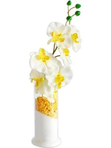 arranjo-de-flores-orquideas-vaso-1922