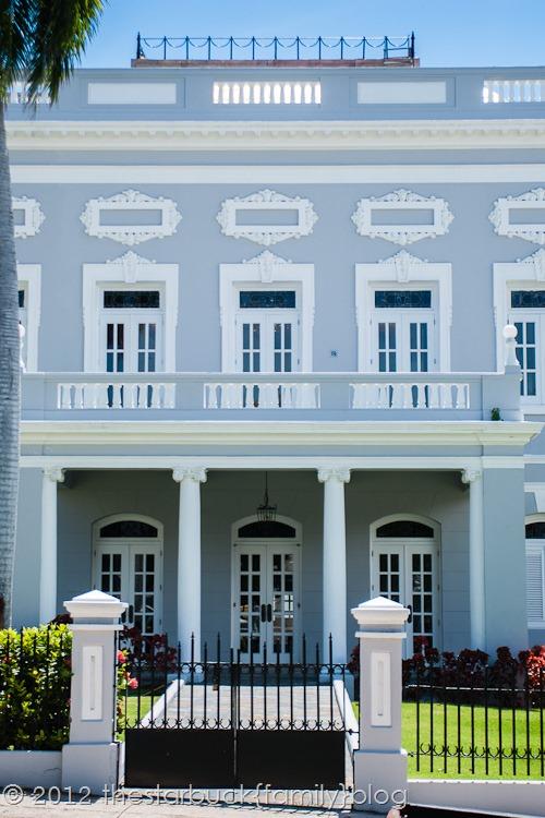 Government Reception Center San Juan blog-4