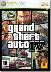 grand-theft-auto-iv-gta-xbox-360-packshot-01-m