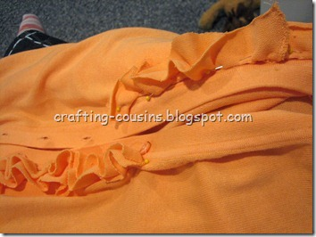Orange Sweater (17)