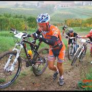 bike_01a.jpg