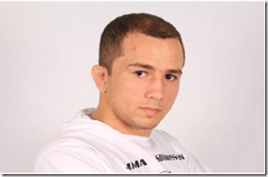 tuf-brasil-2012-participante-anistavio-gasparzinho