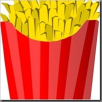 french_fries_clip_art_13424