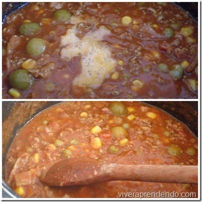 molho de tomate_dicas