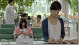 KARA.Secret.Love.Lilac.Part1.mkv_000569362_thumb[1]