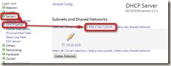 2011-10-22_002932 enter dhcp server - draw