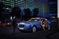 2013-Rolls-Royce-Phantom-Series-II-21