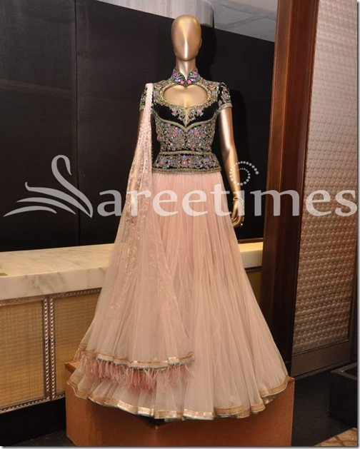 Tarun_Tahiliani_Bridal_Collection (1)
